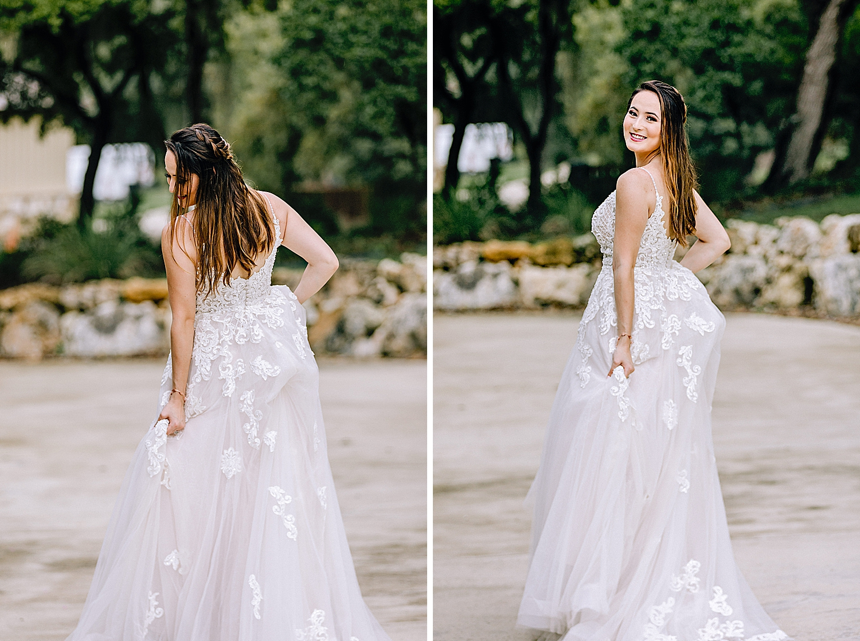Carly-Barton-Photography-Bridal-Photos-Remis-Ridge-Hidden-Falls-New-Braunfels-Texas-Bride_0007.jpg