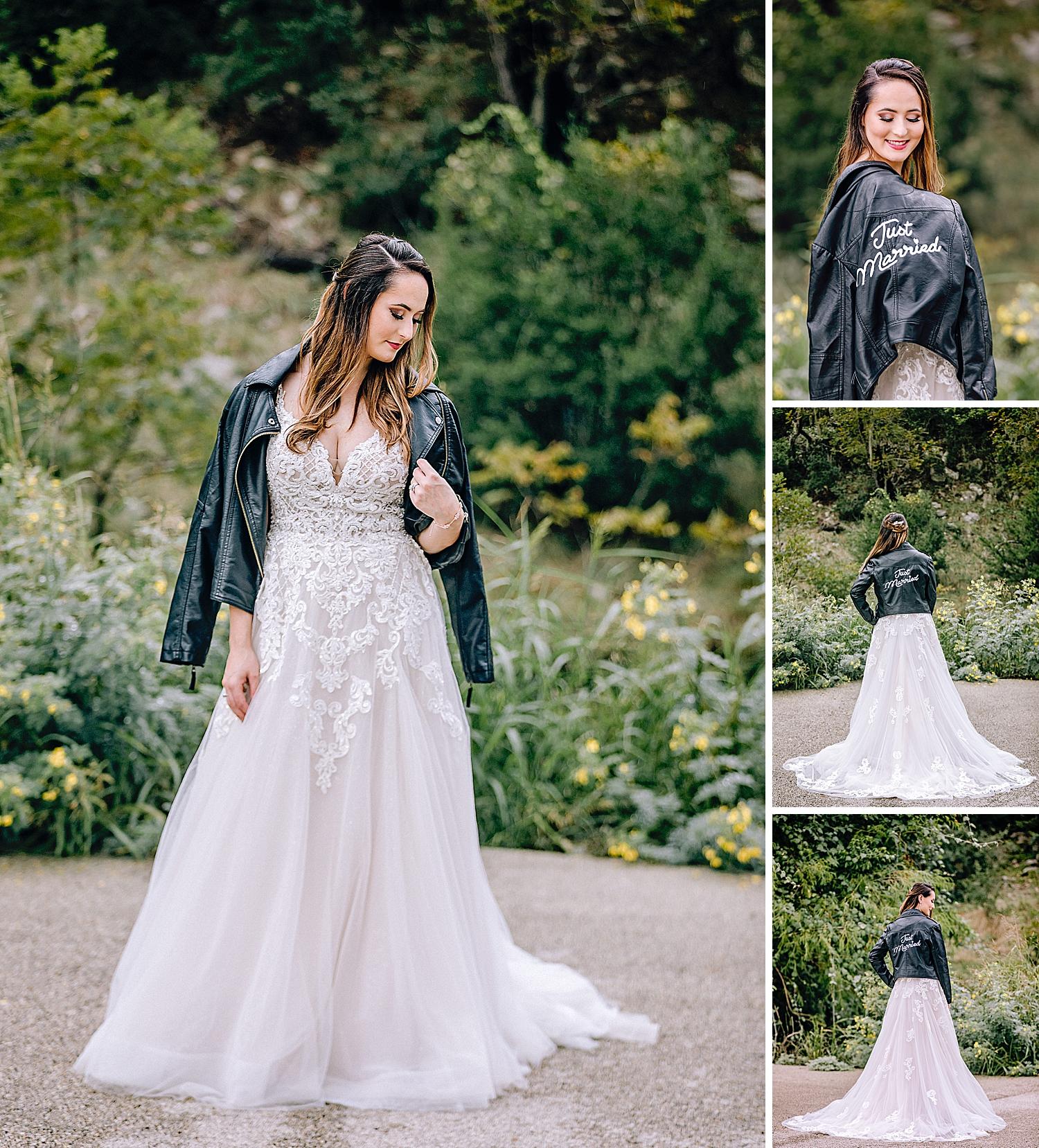 Carly-Barton-Photography-Bridal-Photos-Remis-Ridge-Hidden-Falls-New-Braunfels-Texas-Bride_0010.jpg