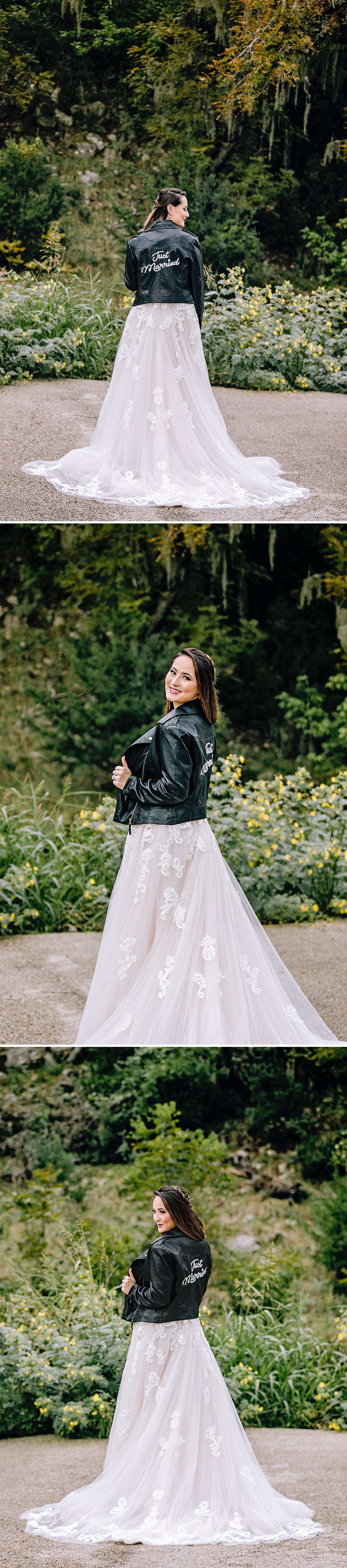 Carly-Barton-Photography-Bridal-Photos-Remis-Ridge-Hidden-Falls-New-Braunfels-Texas-Bride_0011.jpg