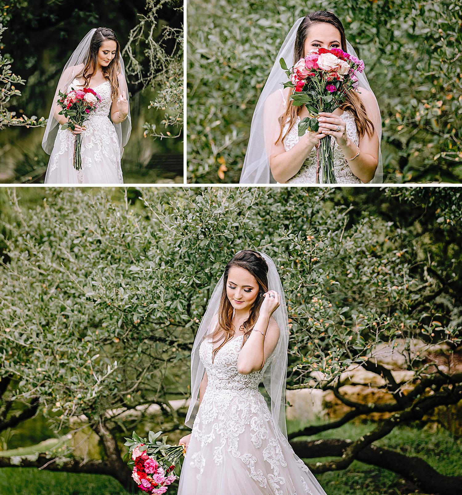 Carly-Barton-Photography-Bridal-Photos-Remis-Ridge-Hidden-Falls-New-Braunfels-Texas-Bride_0015.jpg