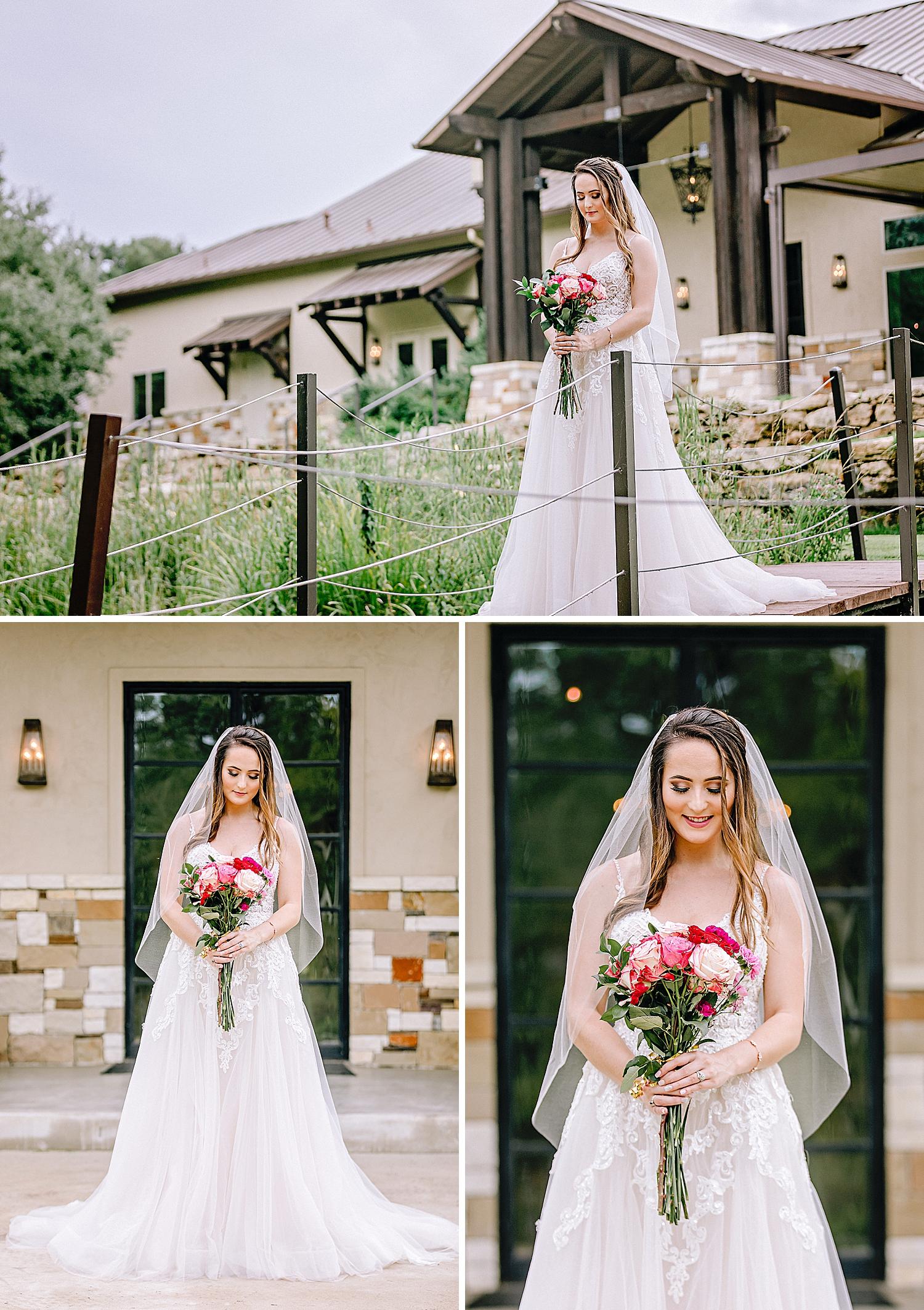 Carly-Barton-Photography-Bridal-Photos-Remis-Ridge-Hidden-Falls-New-Braunfels-Texas-Bride_0017.jpg