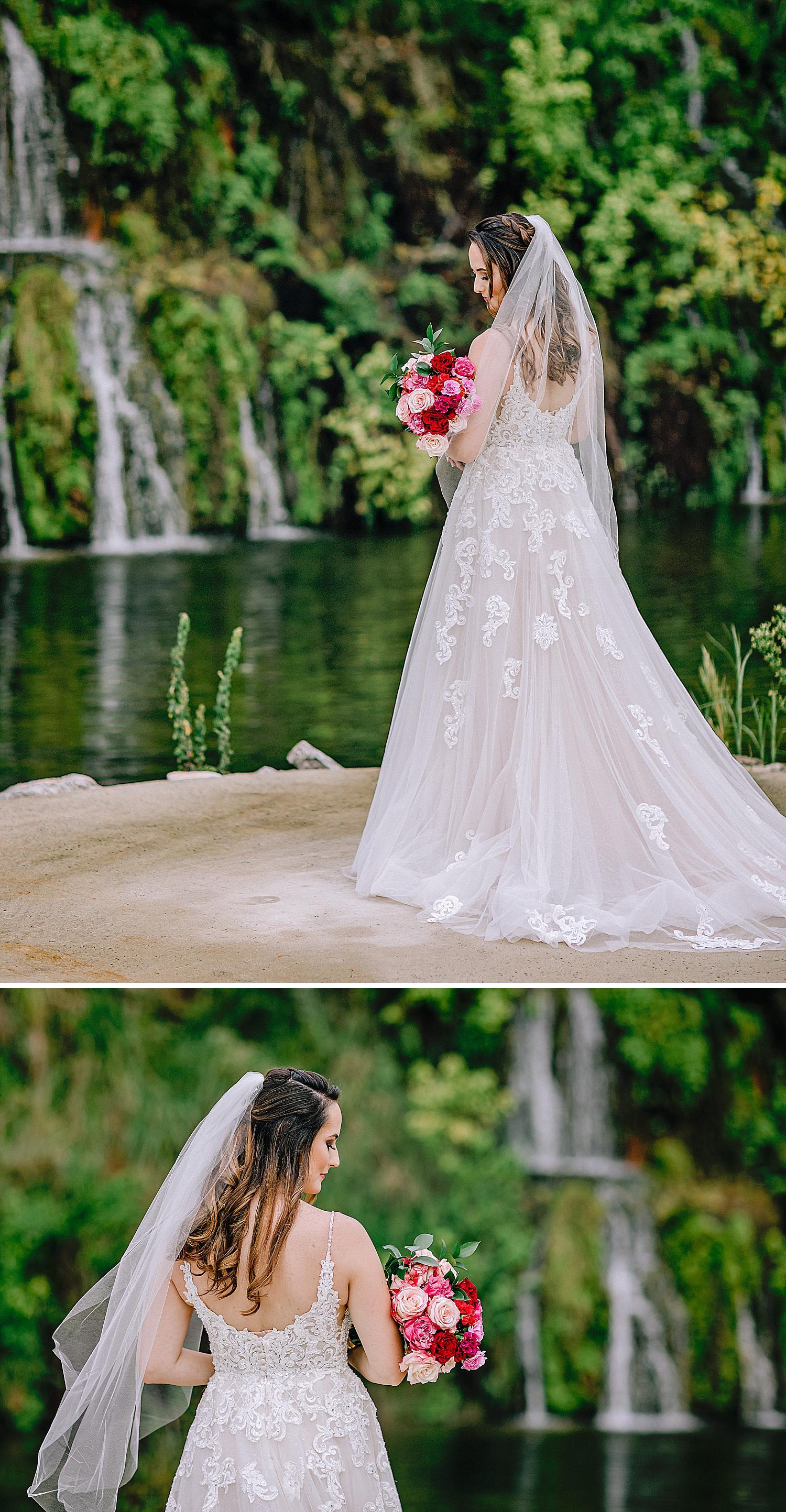 Carly-Barton-Photography-Bridal-Photos-Remis-Ridge-Hidden-Falls-New-Braunfels-Texas-Bride_0018.jpg