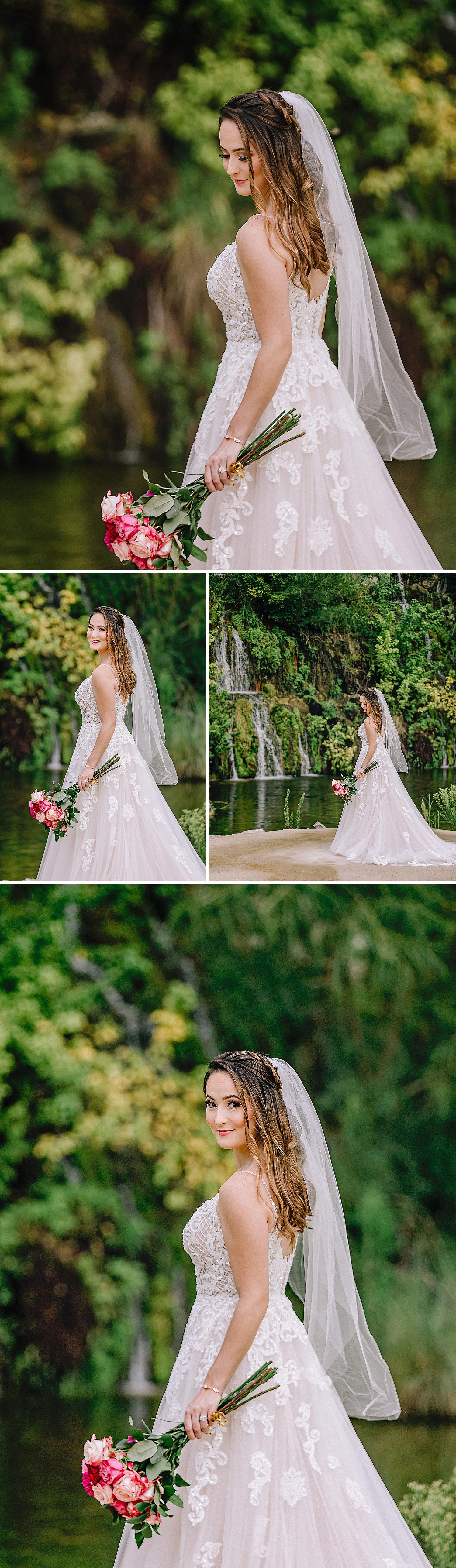 Carly-Barton-Photography-Bridal-Photos-Remis-Ridge-Hidden-Falls-New-Braunfels-Texas-Bride_0020.jpg