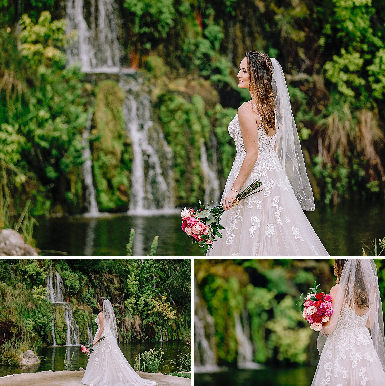 Carly-Barton-Photography-Bridal-Photos-Remis-Ridge-Hidden-Falls-New-Braunfels-Texas-Bride_0021.jpg