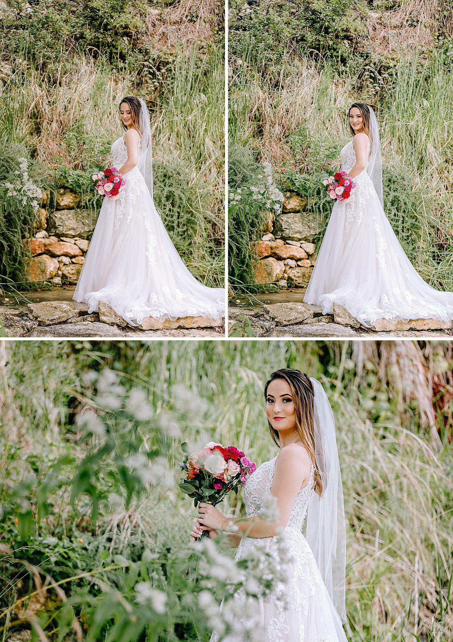 Carly-Barton-Photography-Bridal-Photos-Remis-Ridge-Hidden-Falls-New-Braunfels-Texas-Bride_0024.jpg