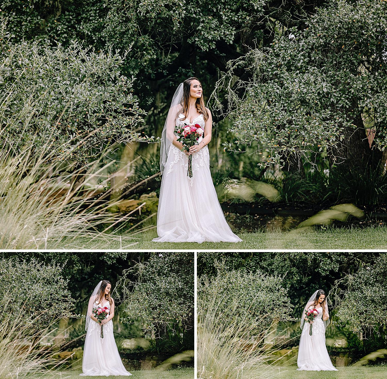 Carly-Barton-Photography-Bridal-Photos-Remis-Ridge-Hidden-Falls-New-Braunfels-Texas-Bride_0025.jpg