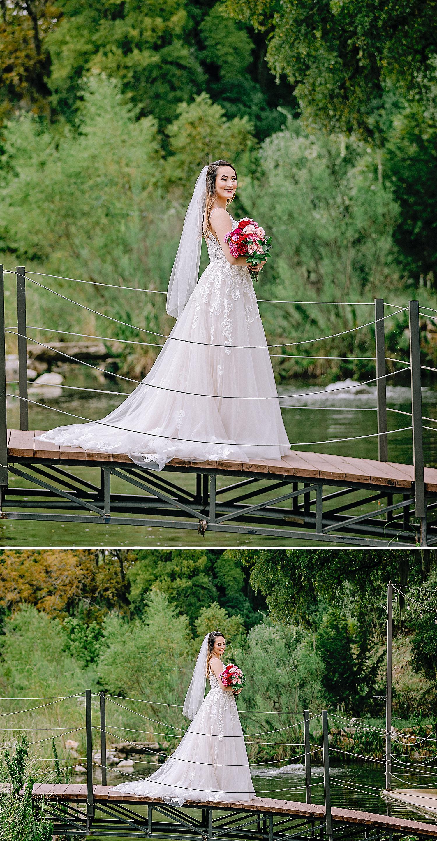 Carly-Barton-Photography-Bridal-Photos-Remis-Ridge-Hidden-Falls-New-Braunfels-Texas-Bride_0026.jpg