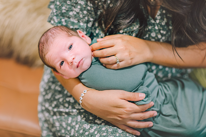 Carly-Barton-Photography-Lifestyle-Newborn-Photographer-Brothers-Family-Photos-Texas_0030.jpg