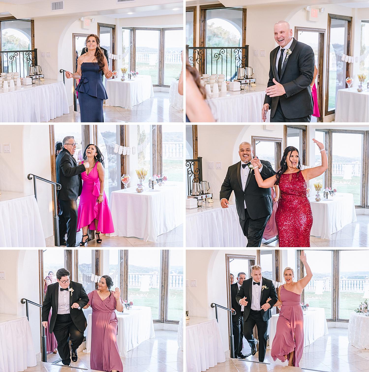 Carly-Barton-Photography-The-Villa-at-Cielo-Vista-Blush-Gold-White-Wedding-Photos_0001.jpg