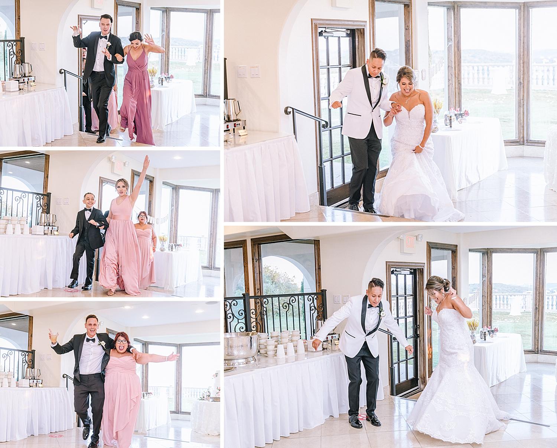 Carly-Barton-Photography-The-Villa-at-Cielo-Vista-Blush-Gold-White-Wedding-Photos_0002.jpg