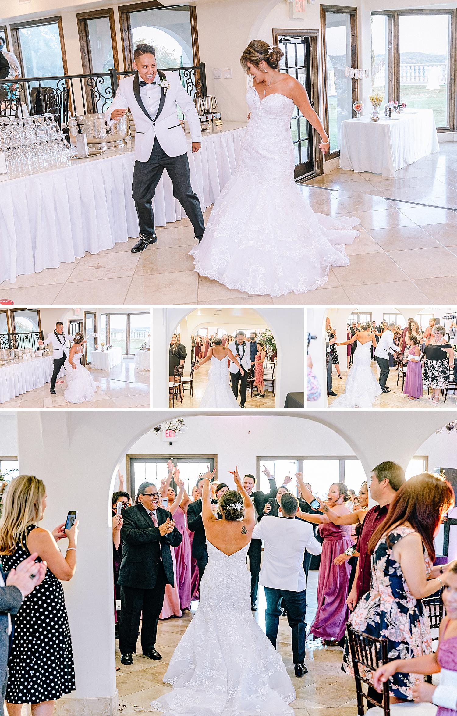 Carly-Barton-Photography-The-Villa-at-Cielo-Vista-Blush-Gold-White-Wedding-Photos_0003.jpg