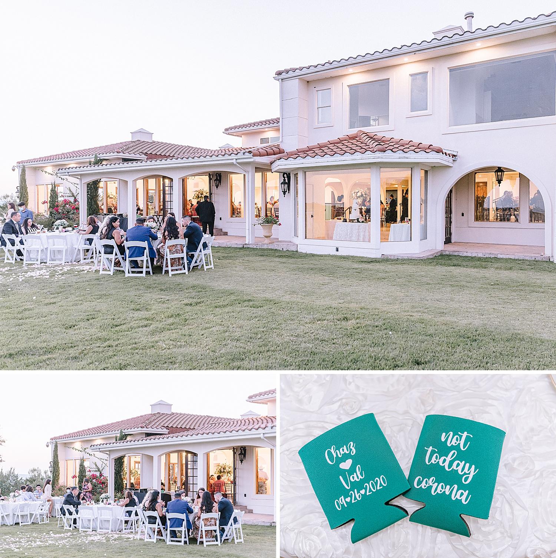Carly-Barton-Photography-The-Villa-at-Cielo-Vista-Blush-Gold-White-Wedding-Photos_0005.jpg