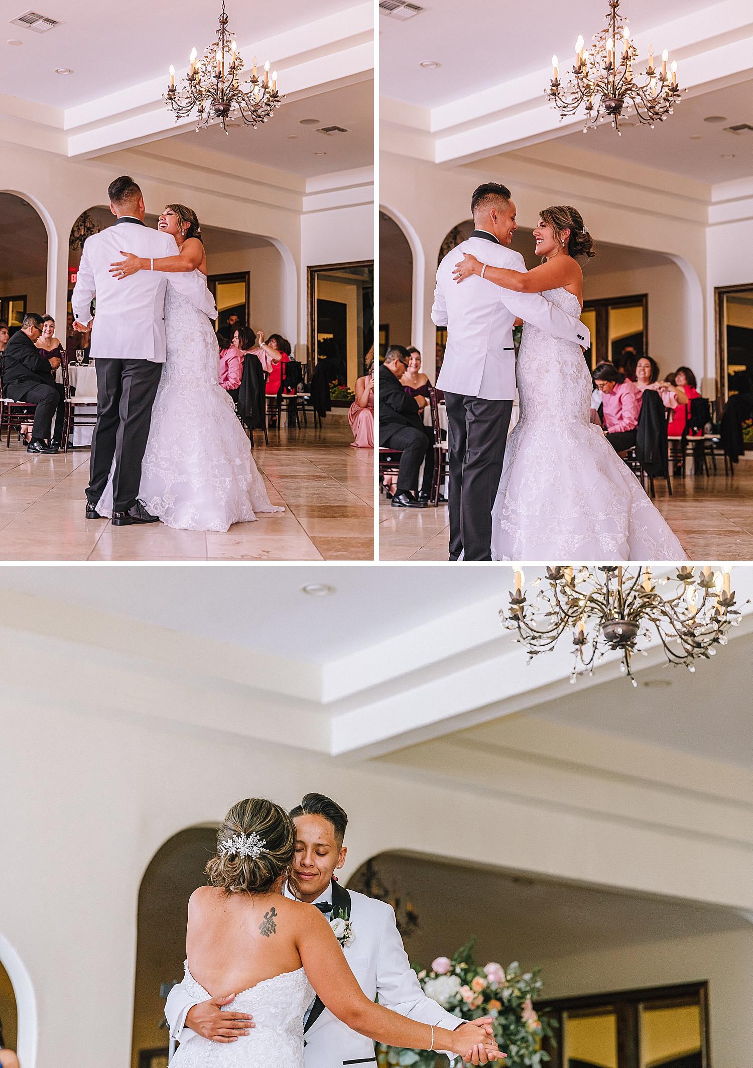 Carly-Barton-Photography-The-Villa-at-Cielo-Vista-Blush-Gold-White-Wedding-Photos_0007.jpg