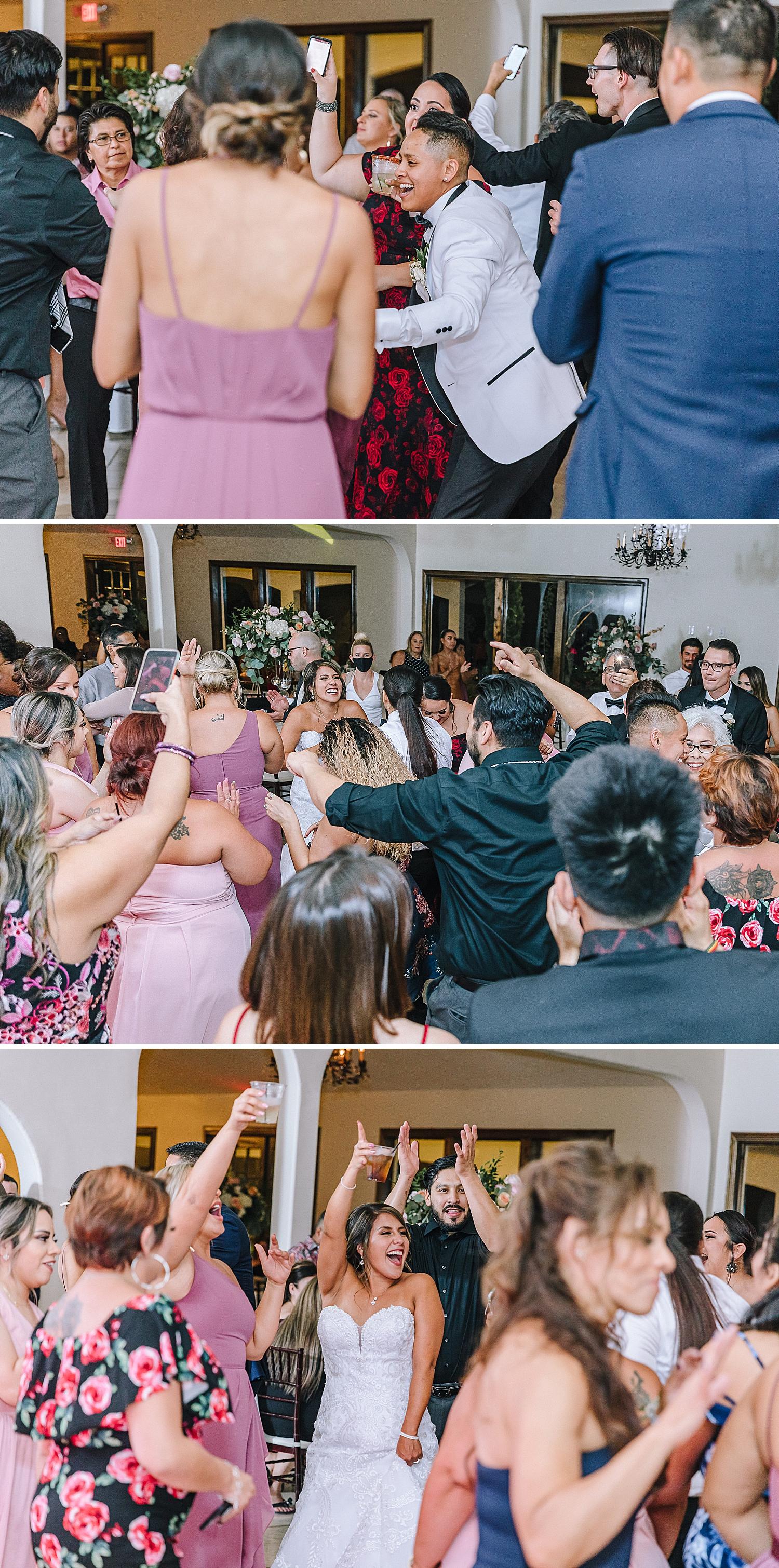 Carly-Barton-Photography-The-Villa-at-Cielo-Vista-Blush-Gold-White-Wedding-Photos_0012.jpg