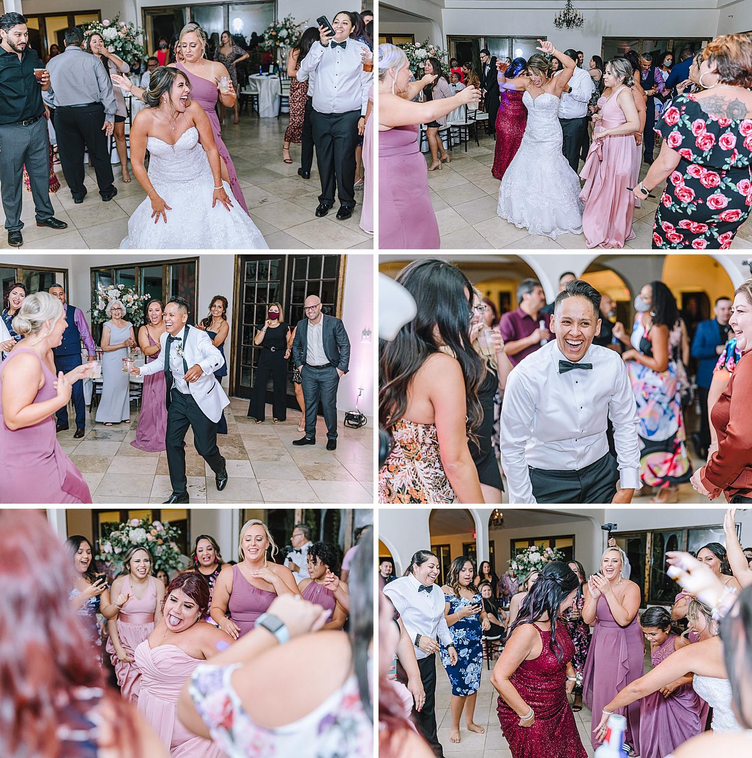 Carly-Barton-Photography-The-Villa-at-Cielo-Vista-Blush-Gold-White-Wedding-Photos_0013.jpg