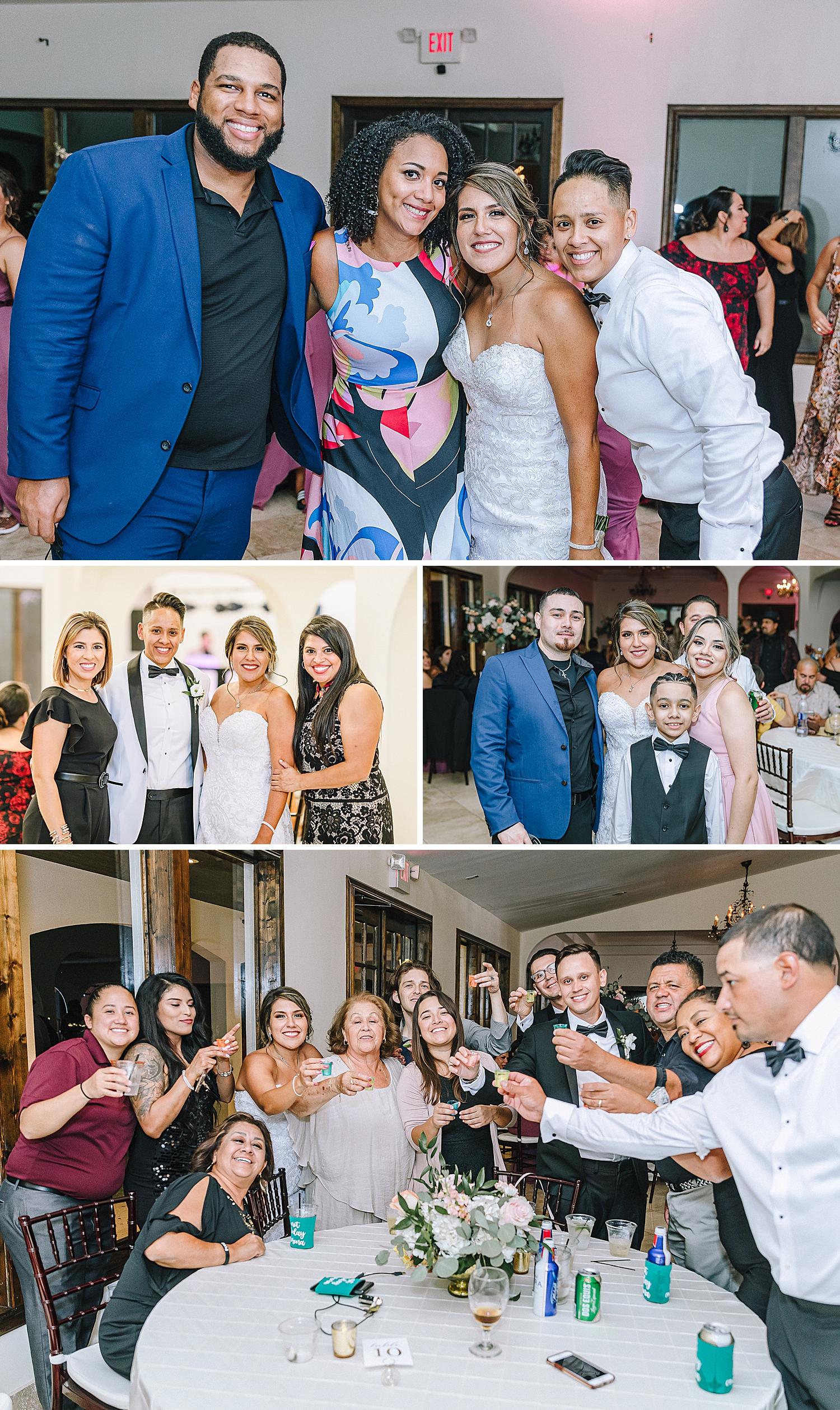 Carly-Barton-Photography-The-Villa-at-Cielo-Vista-Blush-Gold-White-Wedding-Photos_0014.jpg