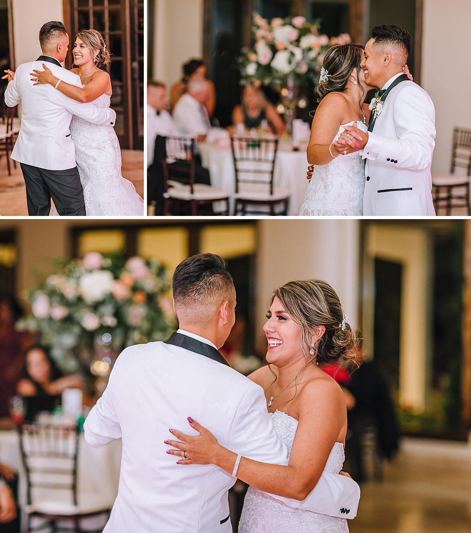 Carly-Barton-Photography-The-Villa-at-Cielo-Vista-Blush-Gold-White-Wedding-Photos_0015.jpg