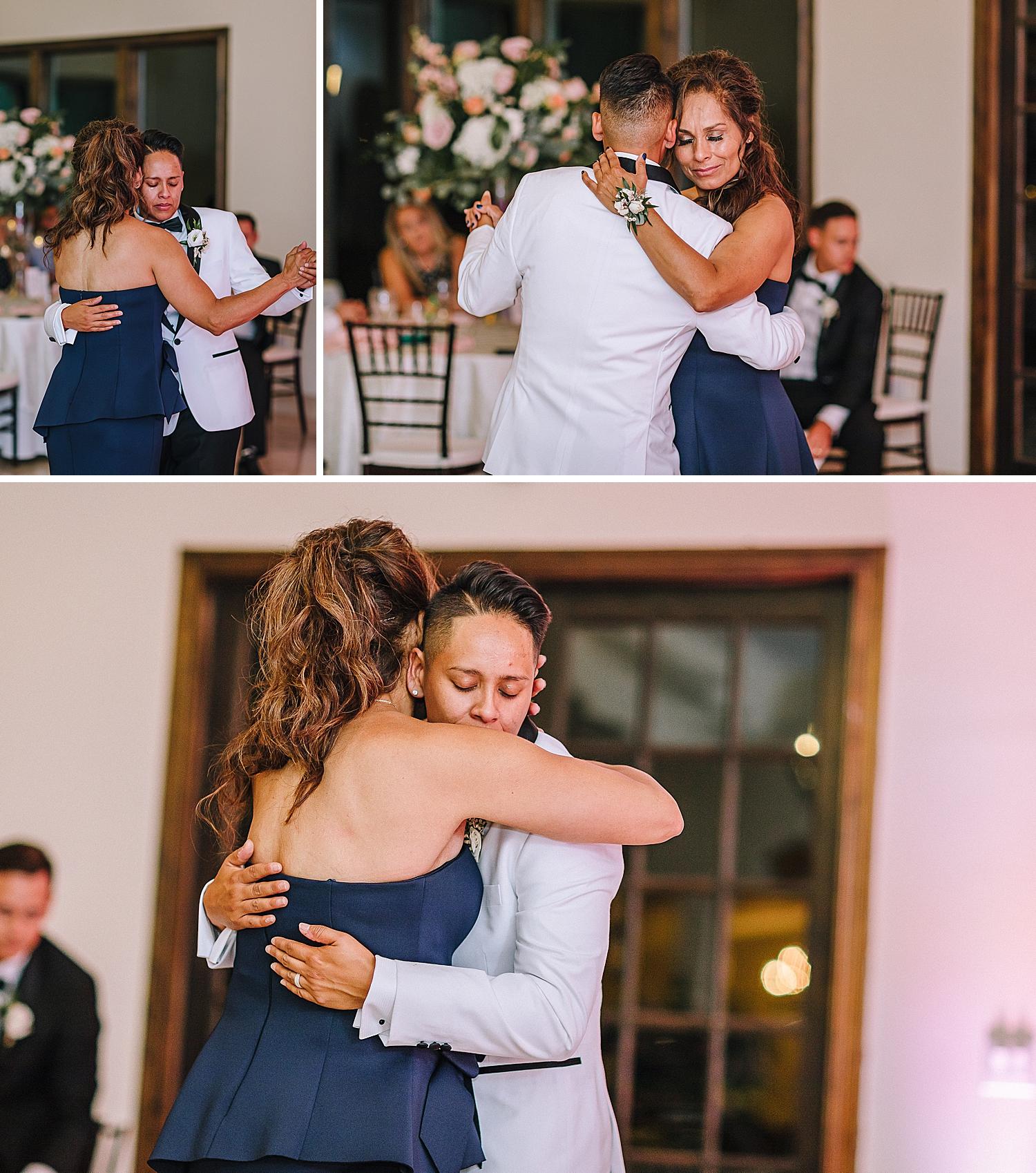 Carly-Barton-Photography-The-Villa-at-Cielo-Vista-Blush-Gold-White-Wedding-Photos_0016.jpg