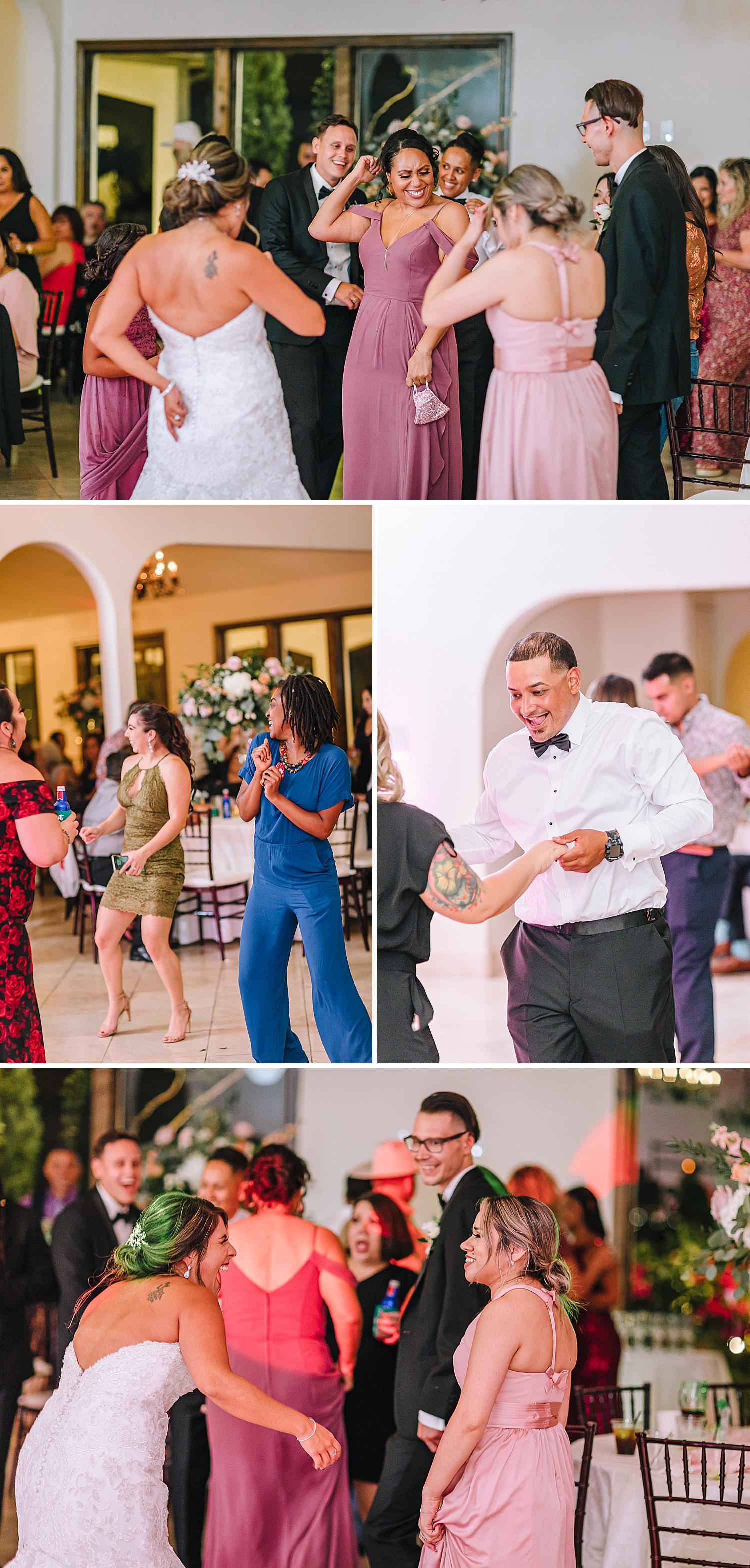 Carly-Barton-Photography-The-Villa-at-Cielo-Vista-Blush-Gold-White-Wedding-Photos_0018.jpg