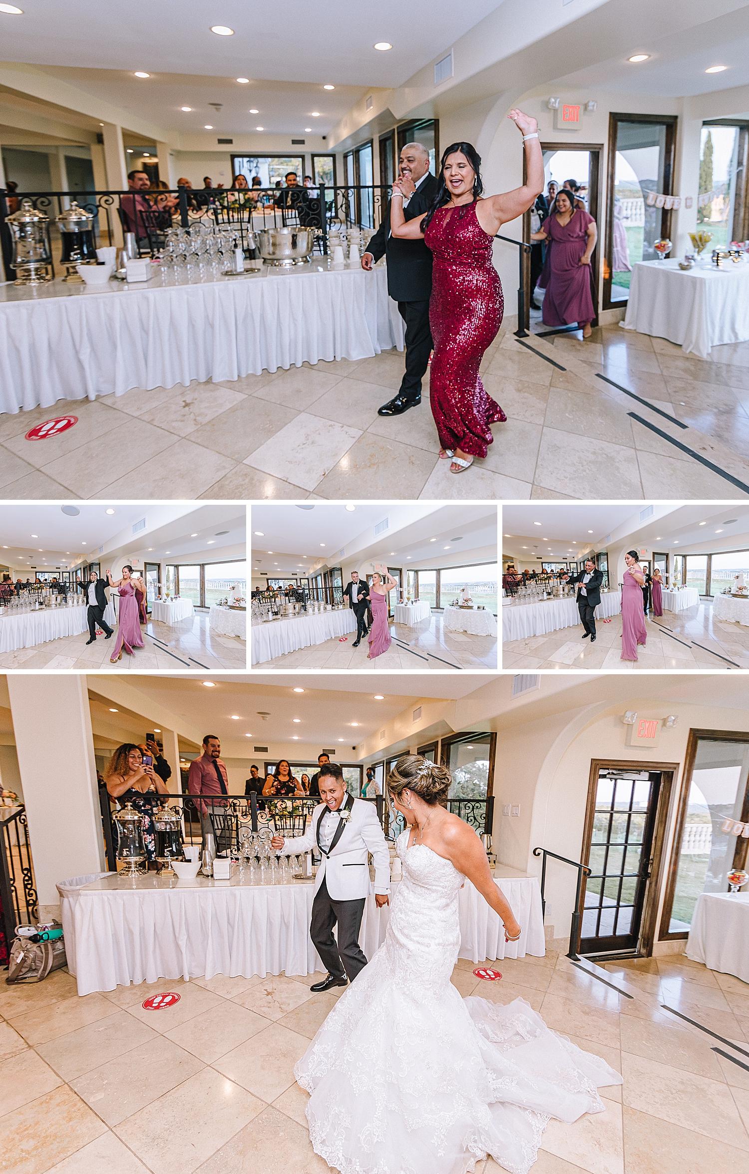 Carly-Barton-Photography-The-Villa-at-Cielo-Vista-Blush-Gold-White-Wedding-Photos_0019.jpg