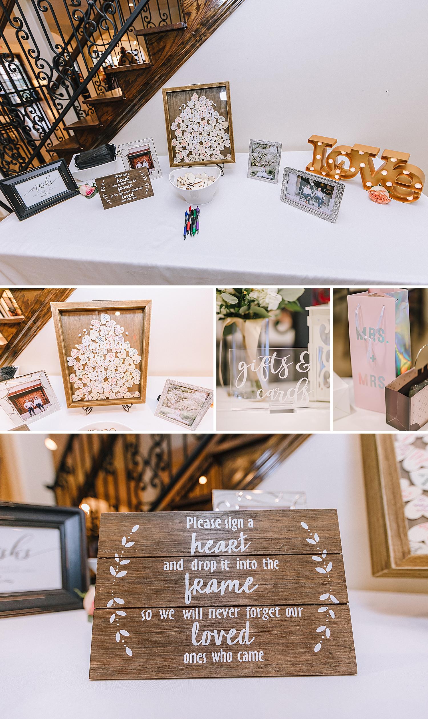 Carly-Barton-Photography-The-Villa-at-Cielo-Vista-Blush-Gold-White-Wedding-Photos_0020.jpg