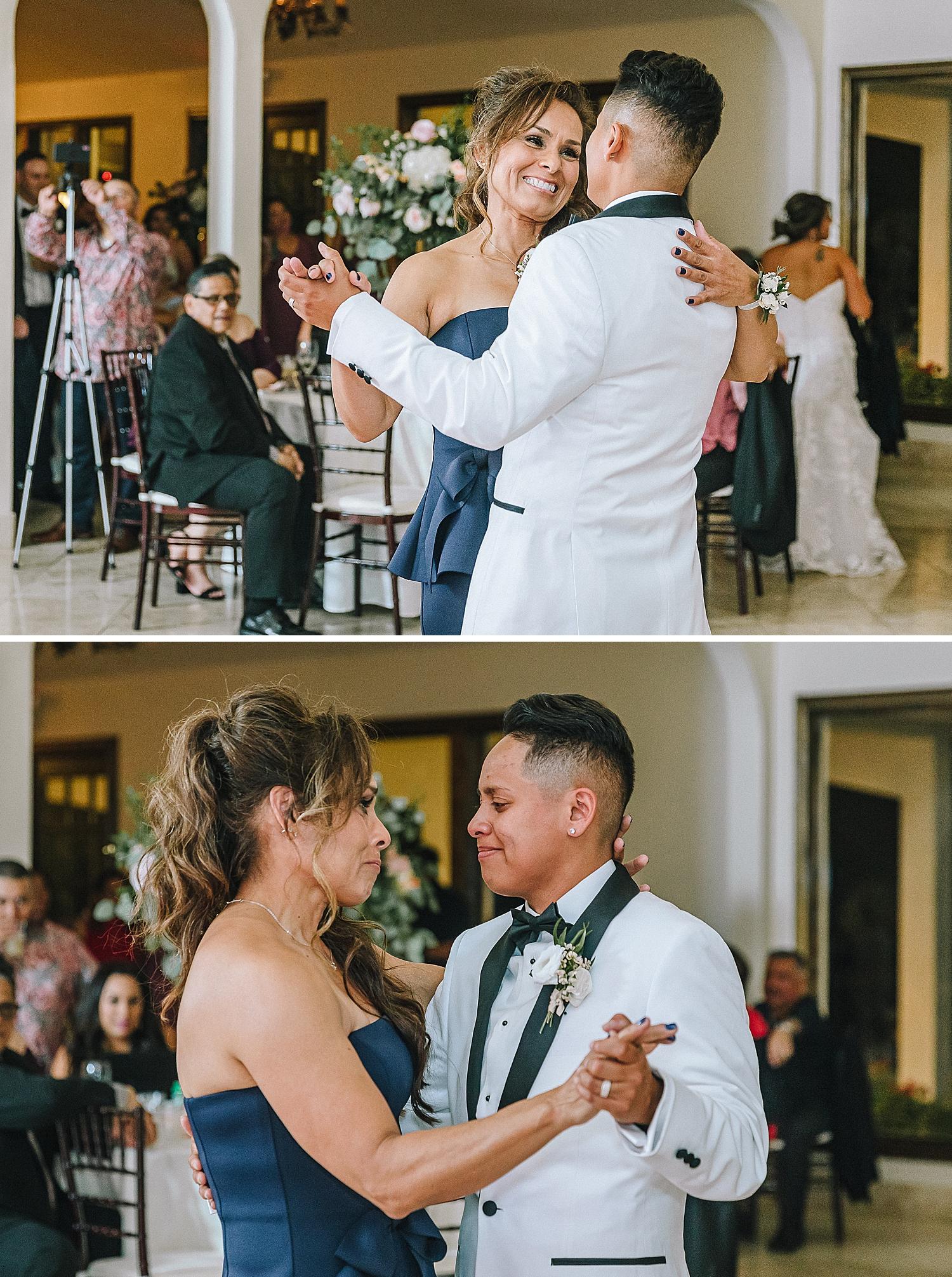 Carly-Barton-Photography-The-Villa-at-Cielo-Vista-Blush-Gold-White-Wedding-Photos_0022.jpg
