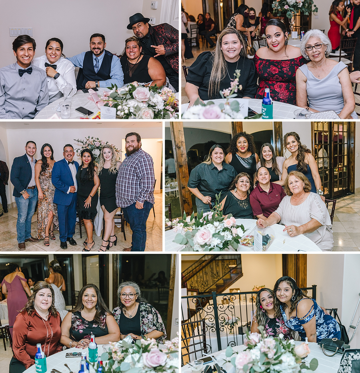 Carly-Barton-Photography-The-Villa-at-Cielo-Vista-Blush-Gold-White-Wedding-Photos_0024.jpg
