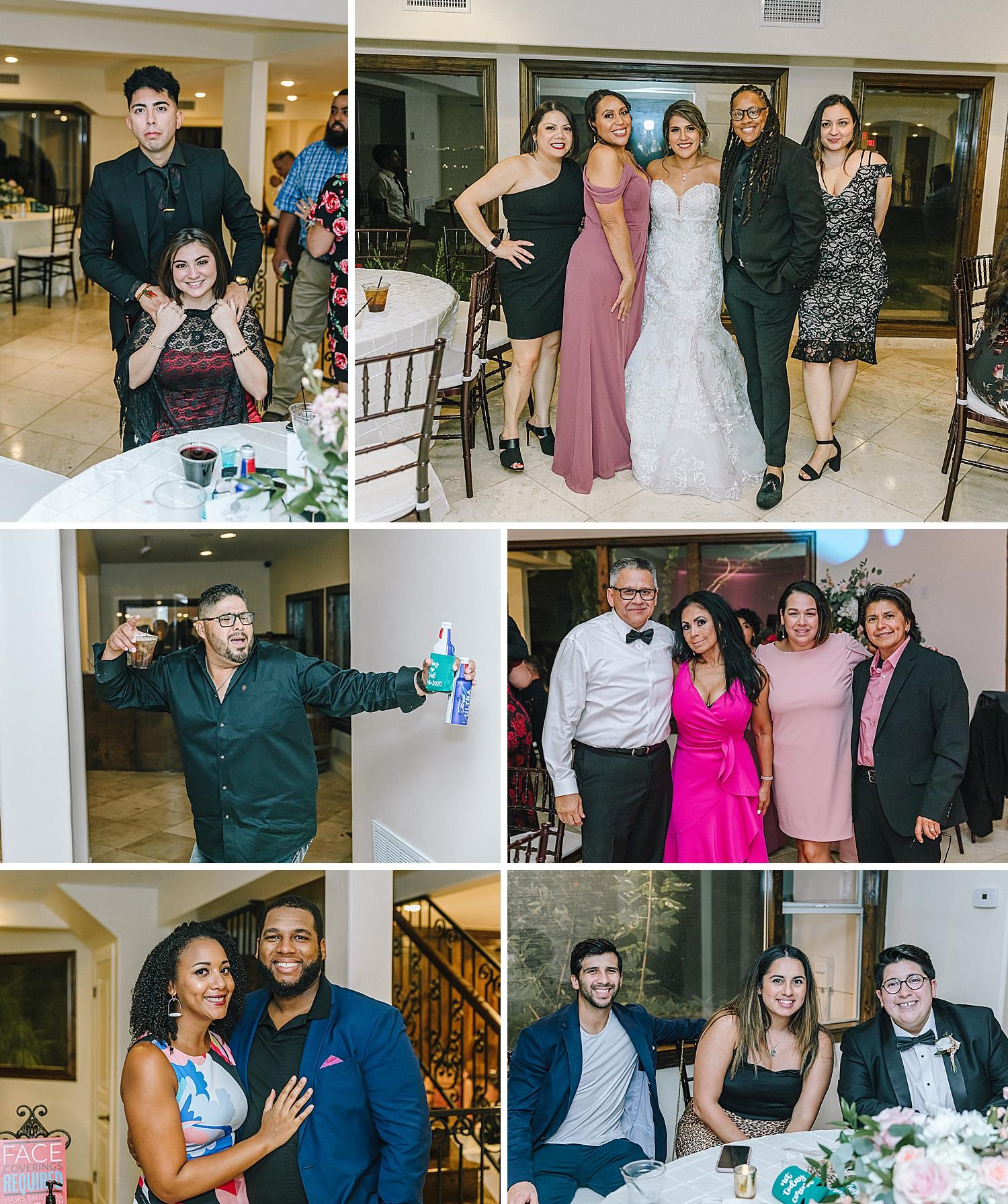Carly-Barton-Photography-The-Villa-at-Cielo-Vista-Blush-Gold-White-Wedding-Photos_0025.jpg