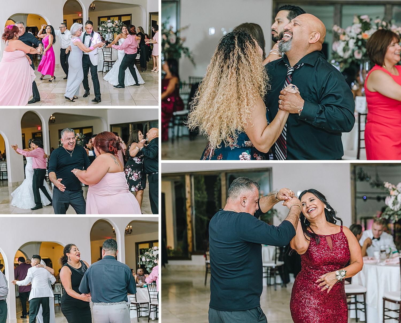 Carly-Barton-Photography-The-Villa-at-Cielo-Vista-Blush-Gold-White-Wedding-Photos_0026.jpg
