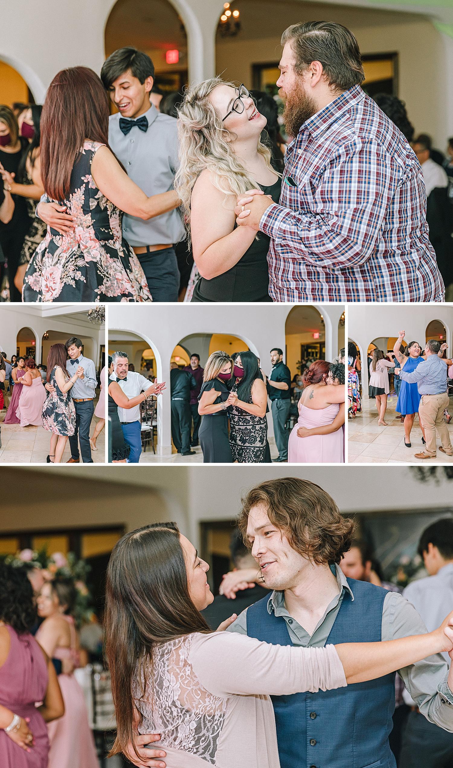 Carly-Barton-Photography-The-Villa-at-Cielo-Vista-Blush-Gold-White-Wedding-Photos_0027.jpg