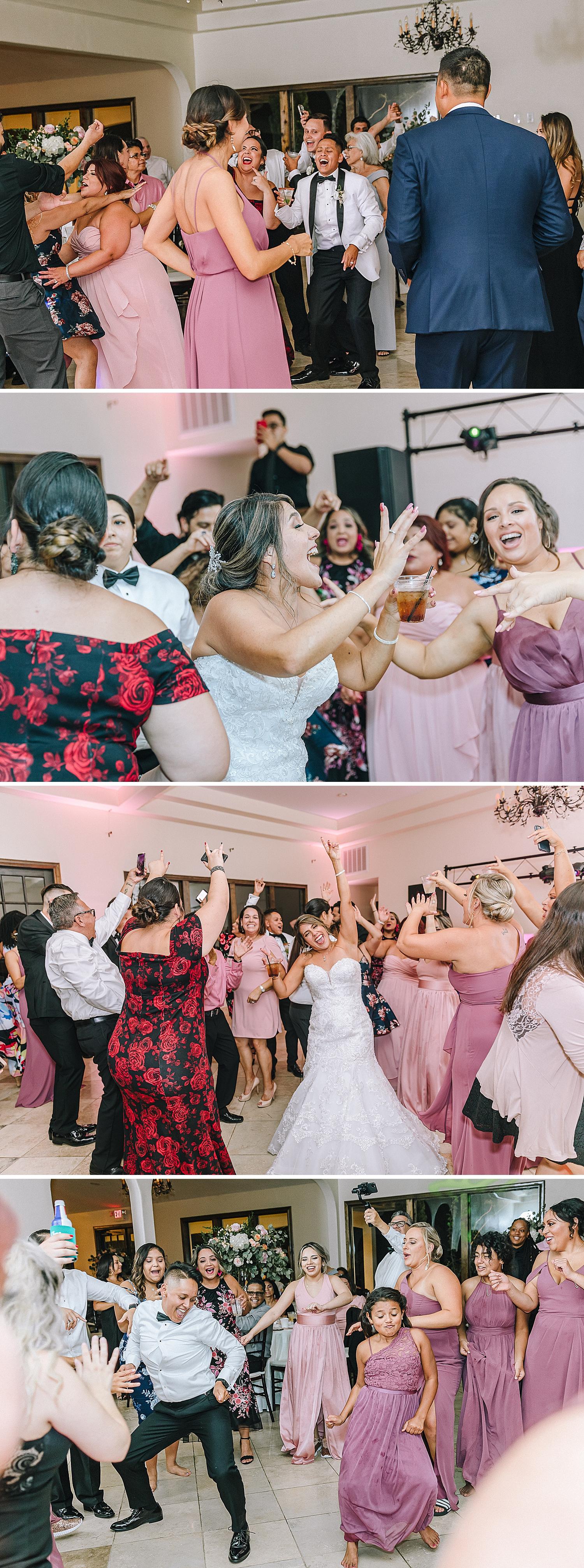 Carly-Barton-Photography-The-Villa-at-Cielo-Vista-Blush-Gold-White-Wedding-Photos_0028.jpg