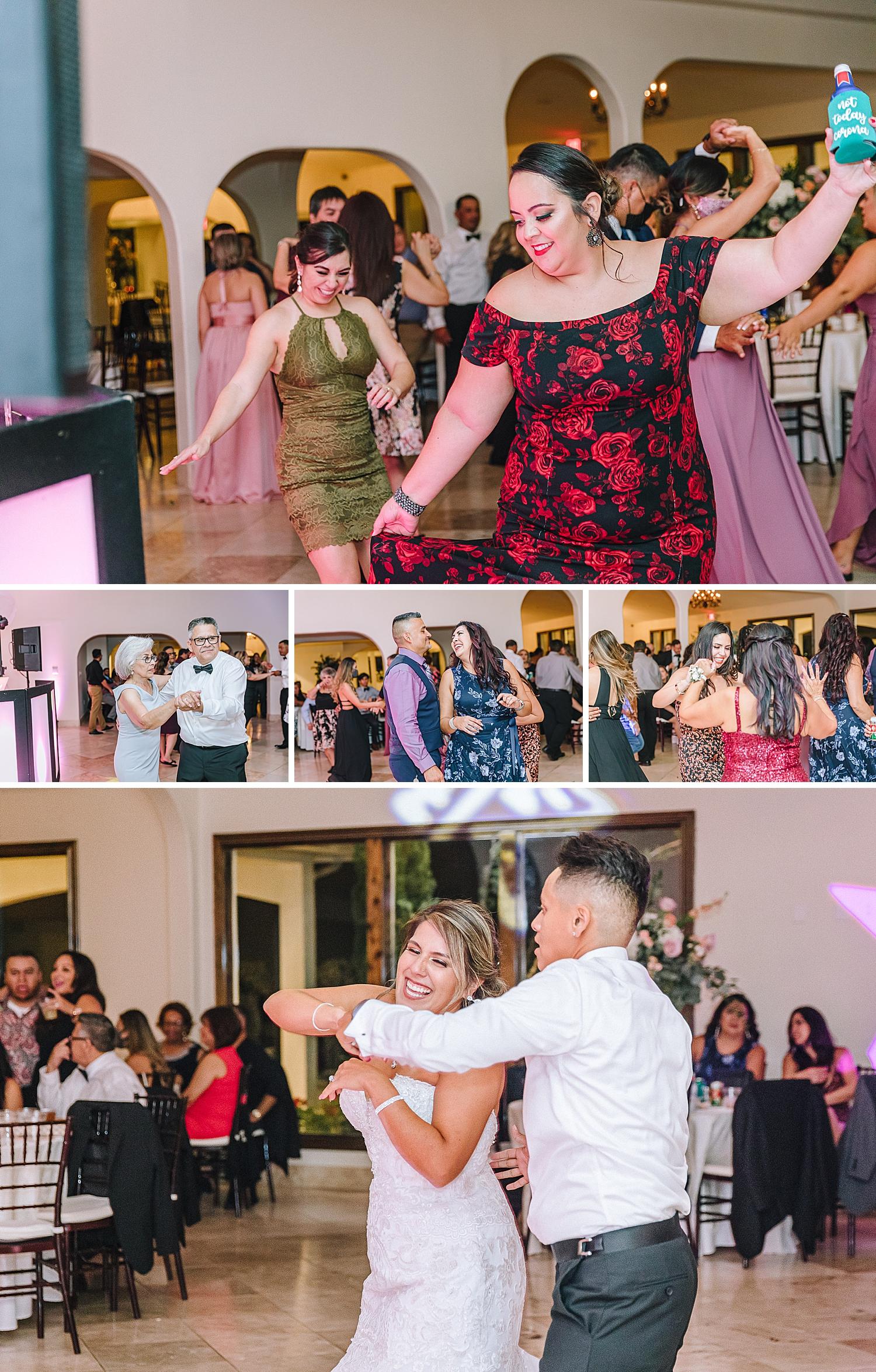 Carly-Barton-Photography-The-Villa-at-Cielo-Vista-Blush-Gold-White-Wedding-Photos_0029.jpg