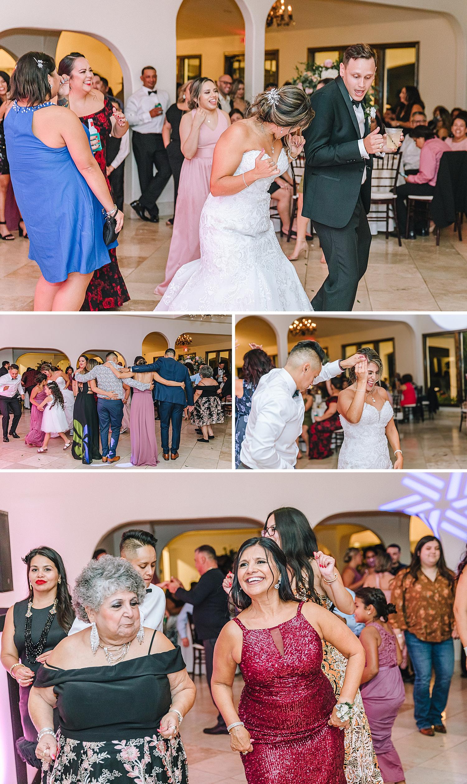 Carly-Barton-Photography-The-Villa-at-Cielo-Vista-Blush-Gold-White-Wedding-Photos_0030.jpg