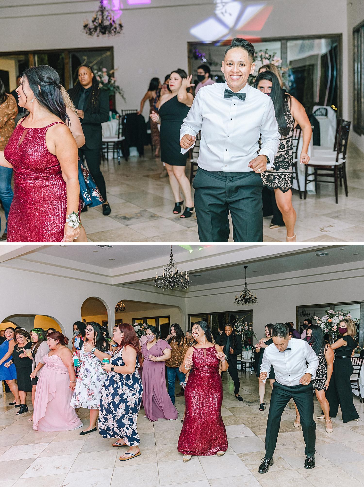 Carly-Barton-Photography-The-Villa-at-Cielo-Vista-Blush-Gold-White-Wedding-Photos_0033.jpg