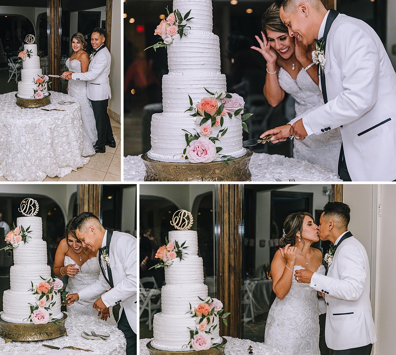 Carly-Barton-Photography-The-Villa-at-Cielo-Vista-Blush-Gold-White-Wedding-Photos_0034.jpg