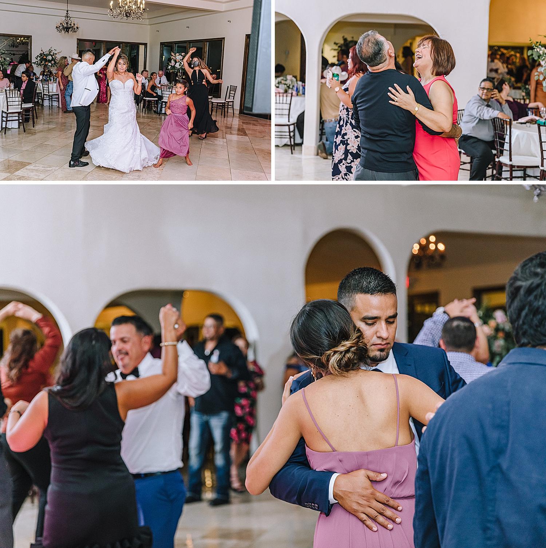 Carly-Barton-Photography-The-Villa-at-Cielo-Vista-Blush-Gold-White-Wedding-Photos_0035.jpg