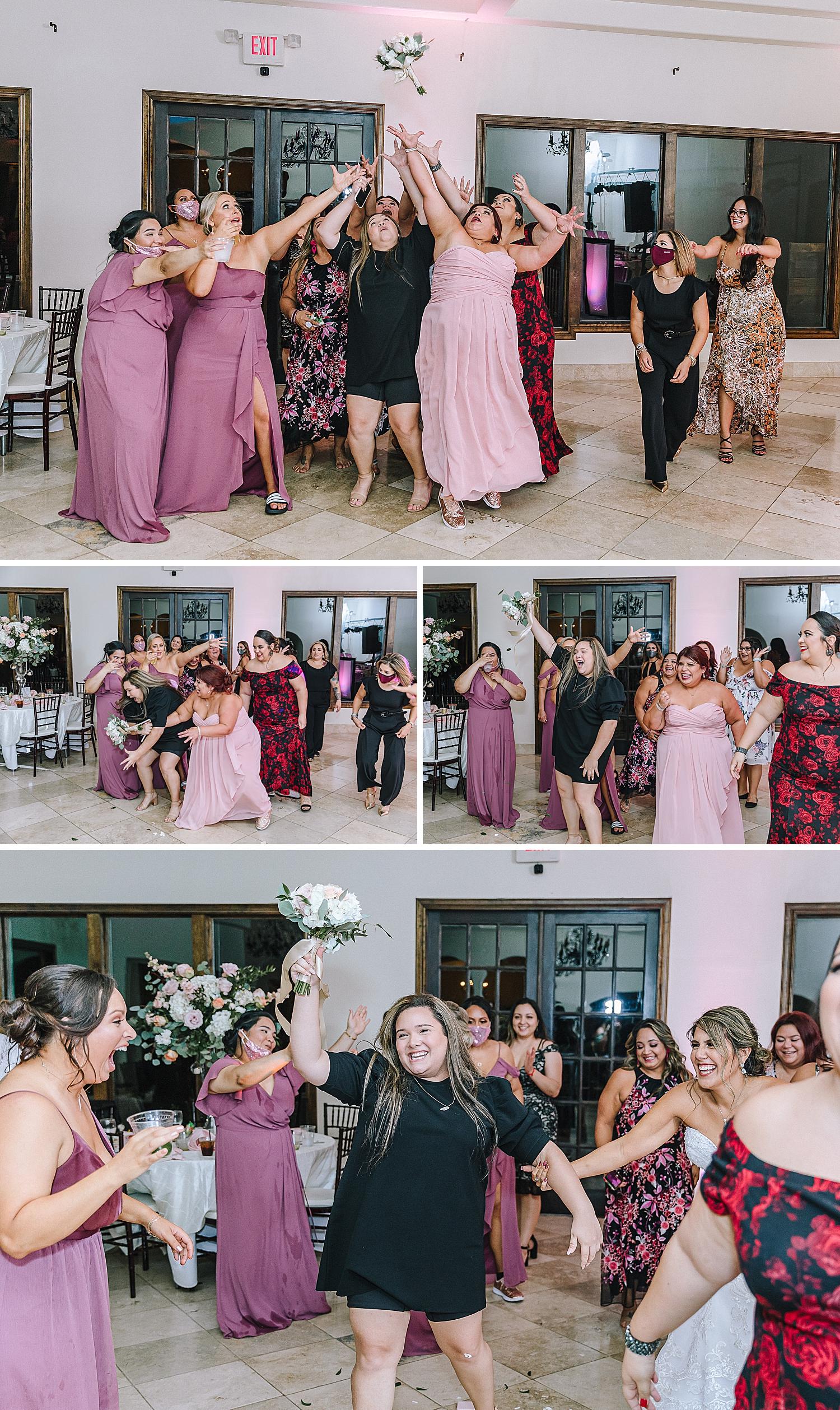 Carly-Barton-Photography-The-Villa-at-Cielo-Vista-Blush-Gold-White-Wedding-Photos_0037.jpg