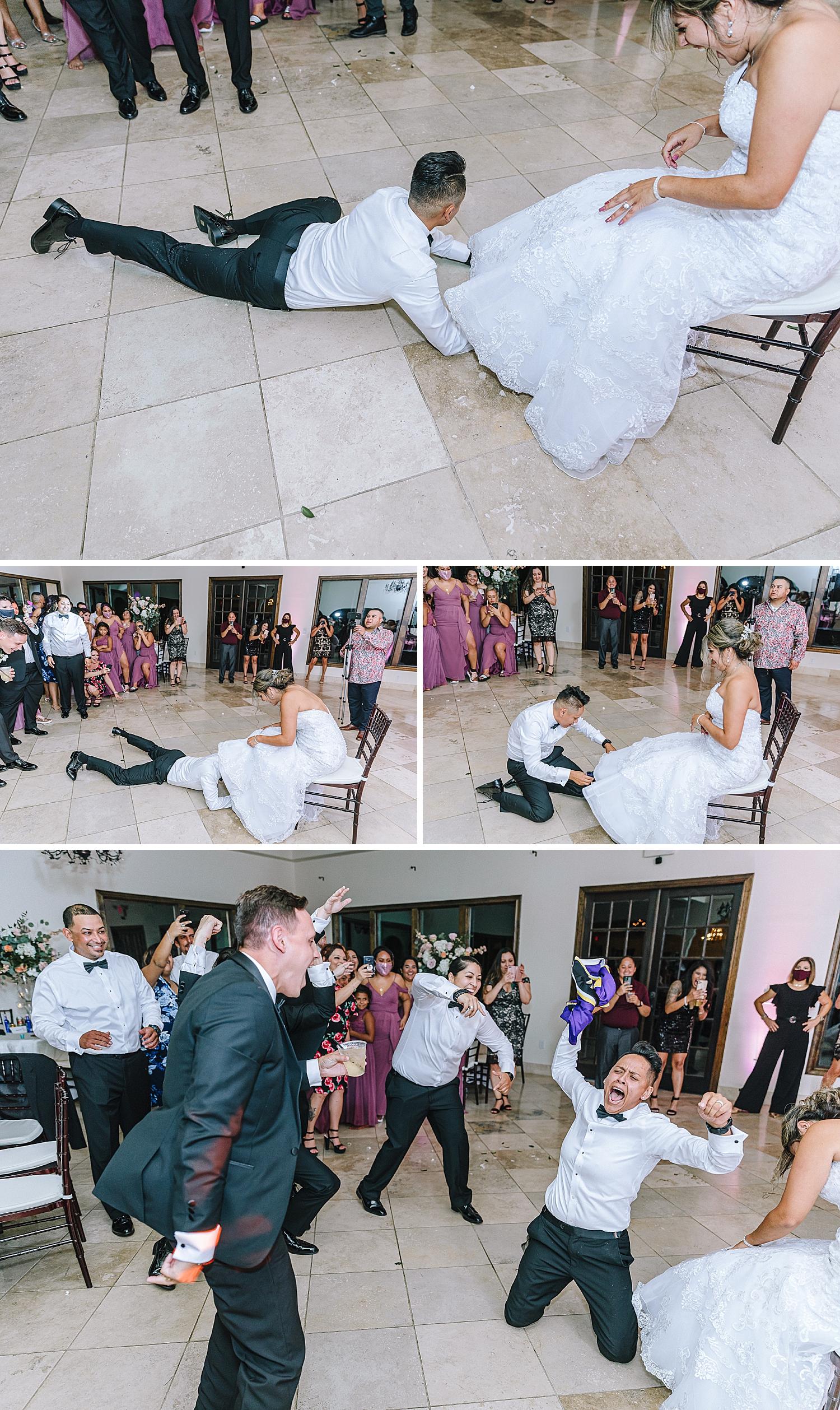 Carly-Barton-Photography-The-Villa-at-Cielo-Vista-Blush-Gold-White-Wedding-Photos_0039.jpg