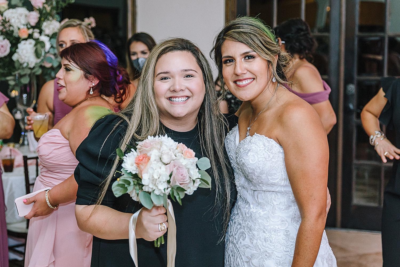 Carly-Barton-Photography-The-Villa-at-Cielo-Vista-Blush-Gold-White-Wedding-Photos_0040.jpg