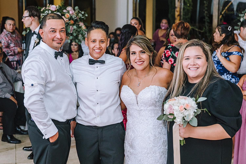 Carly-Barton-Photography-The-Villa-at-Cielo-Vista-Blush-Gold-White-Wedding-Photos_0043.jpg