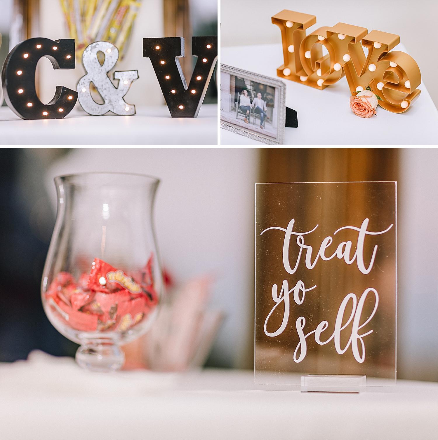 Carly-Barton-Photography-The-Villa-at-Cielo-Vista-Blush-Gold-White-Wedding-Photos_0045.jpg