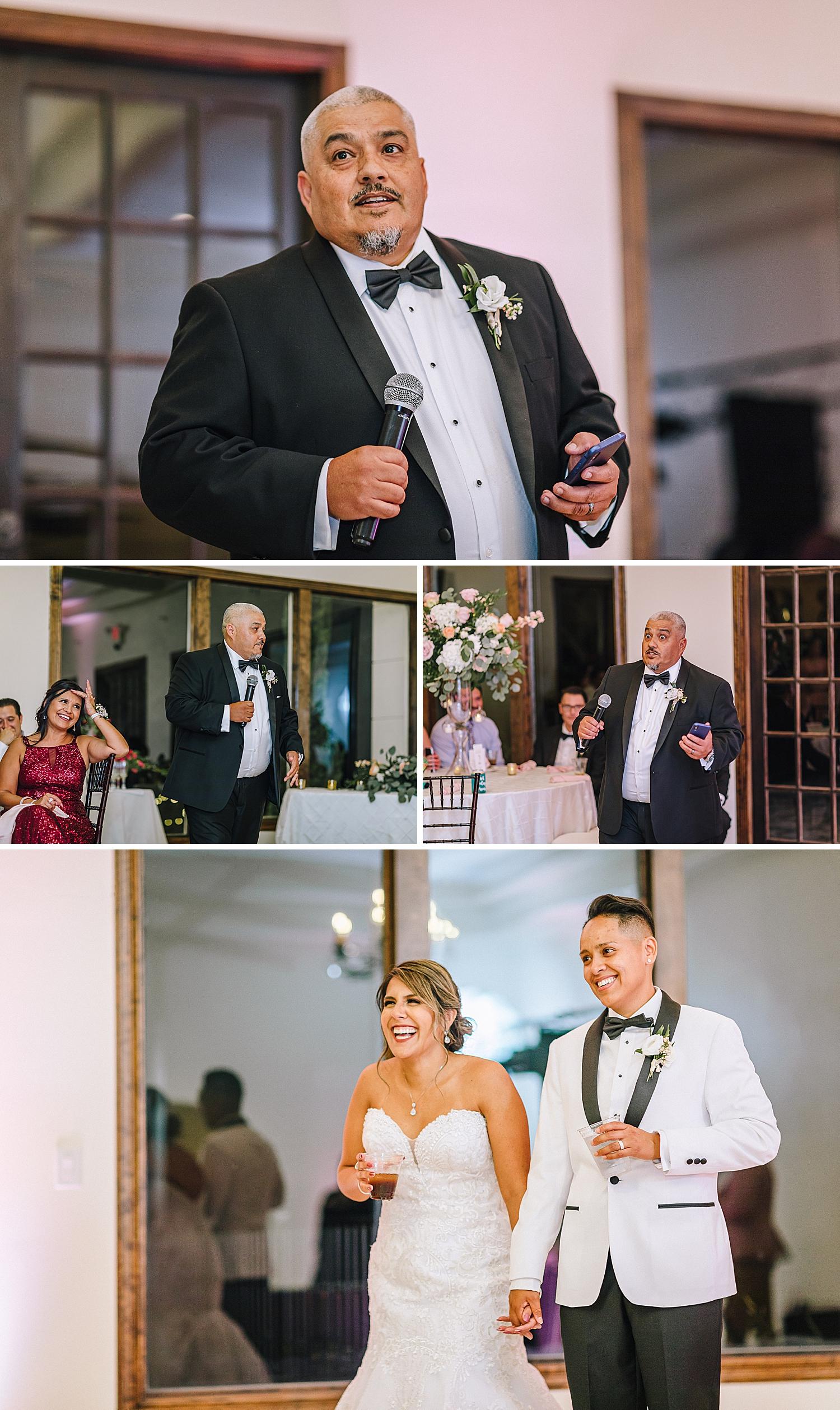 Carly-Barton-Photography-The-Villa-at-Cielo-Vista-Blush-Gold-White-Wedding-Photos_0048.jpg