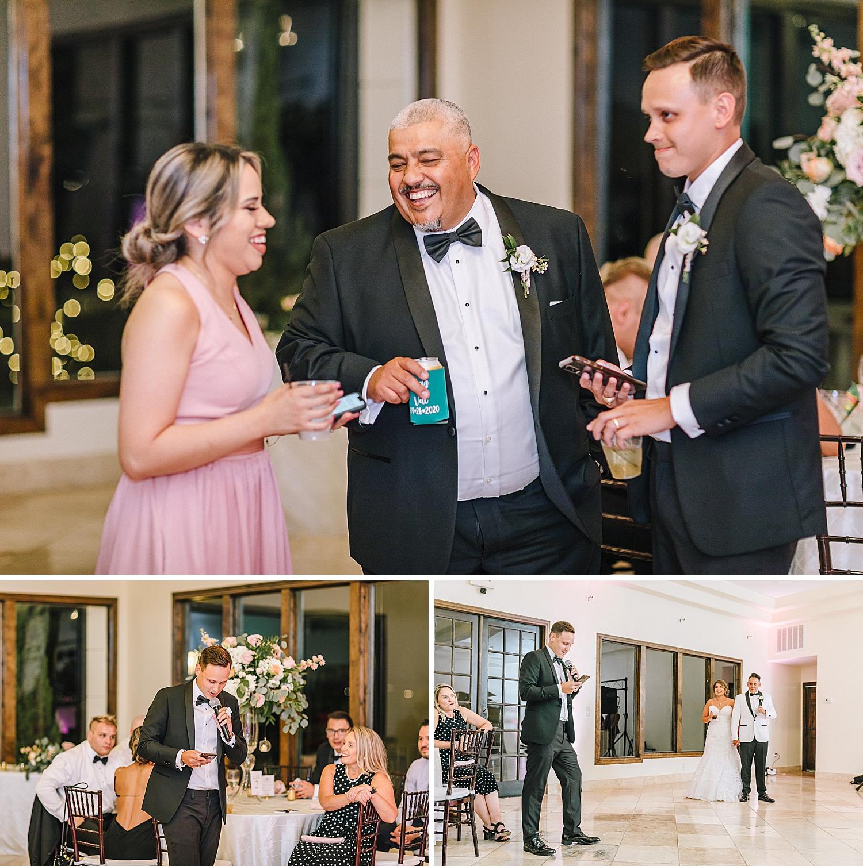 Carly-Barton-Photography-The-Villa-at-Cielo-Vista-Blush-Gold-White-Wedding-Photos_0049.jpg