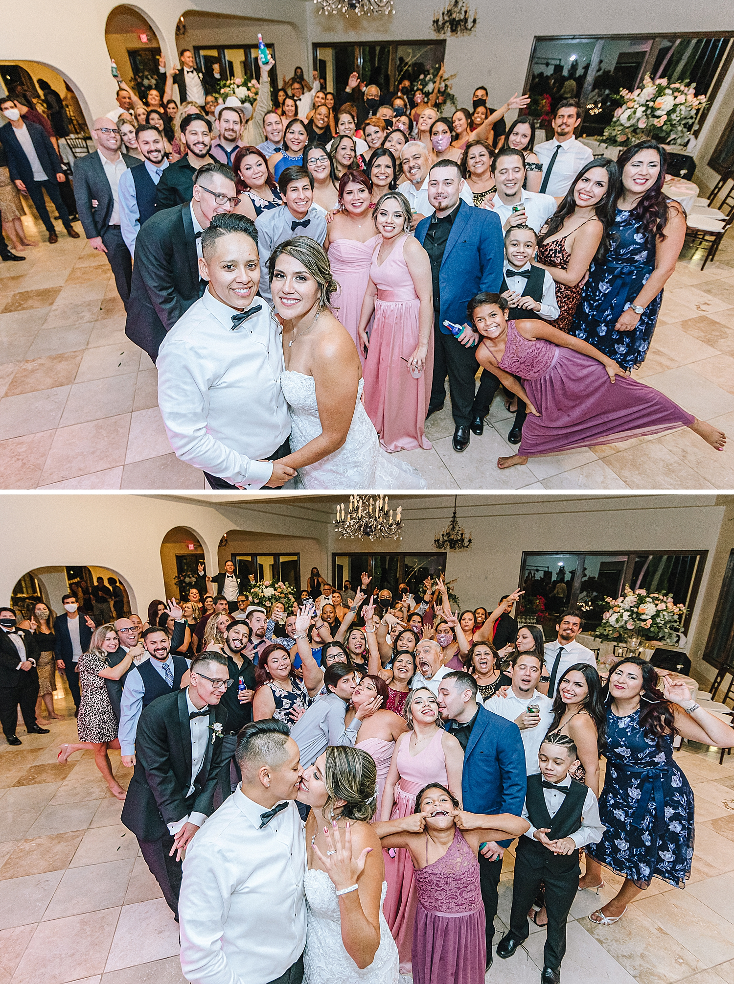 Carly-Barton-Photography-The-Villa-at-Cielo-Vista-Blush-Gold-White-Wedding-Photos_0050.jpg
