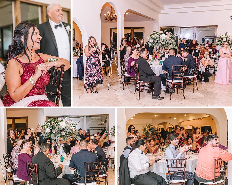 Carly-Barton-Photography-The-Villa-at-Cielo-Vista-Blush-Gold-White-Wedding-Photos_0051.jpg