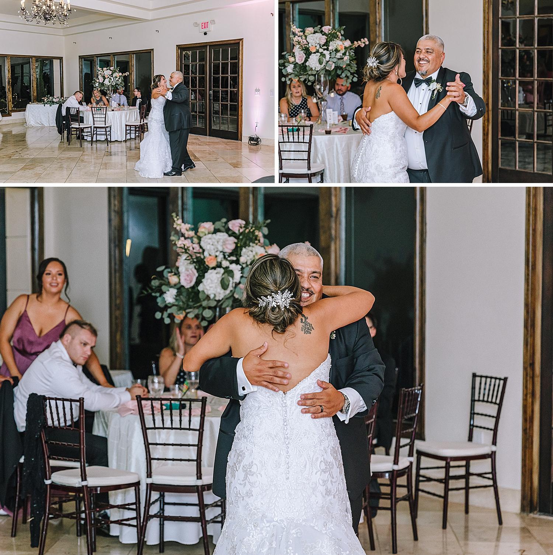 Carly-Barton-Photography-The-Villa-at-Cielo-Vista-Blush-Gold-White-Wedding-Photos_0053.jpg