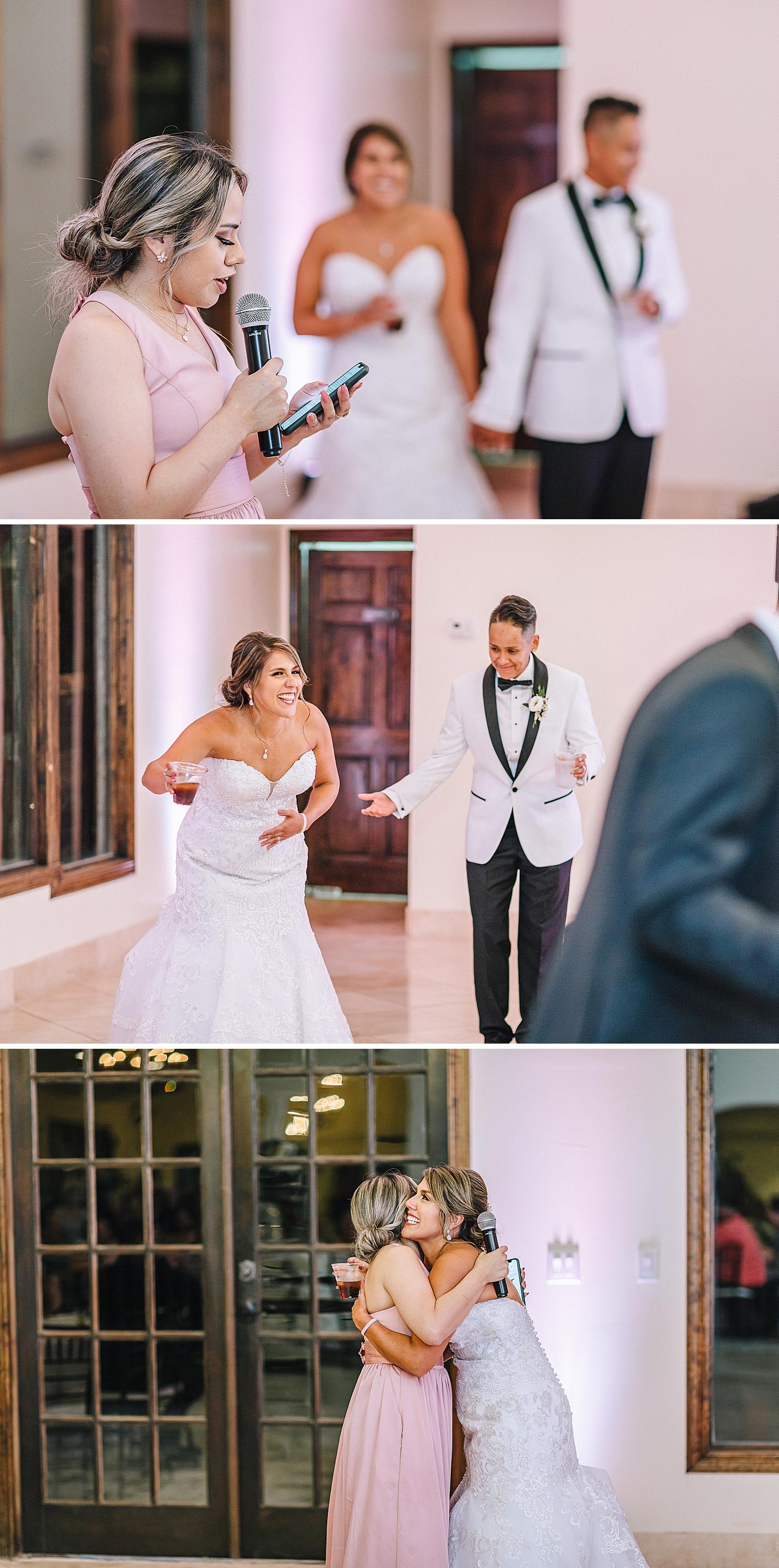 Carly-Barton-Photography-The-Villa-at-Cielo-Vista-Blush-Gold-White-Wedding-Photos_0054.jpg