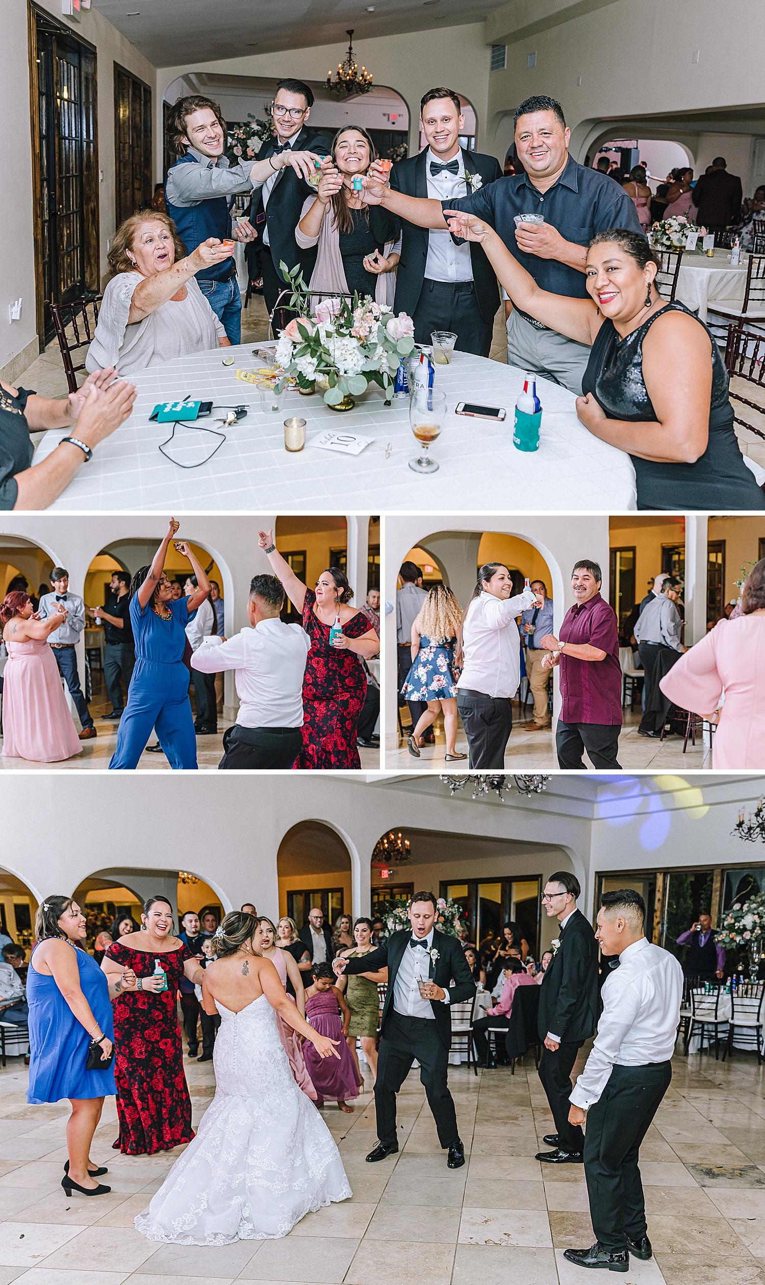 Carly-Barton-Photography-The-Villa-at-Cielo-Vista-Blush-Gold-White-Wedding-Photos_0055.jpg