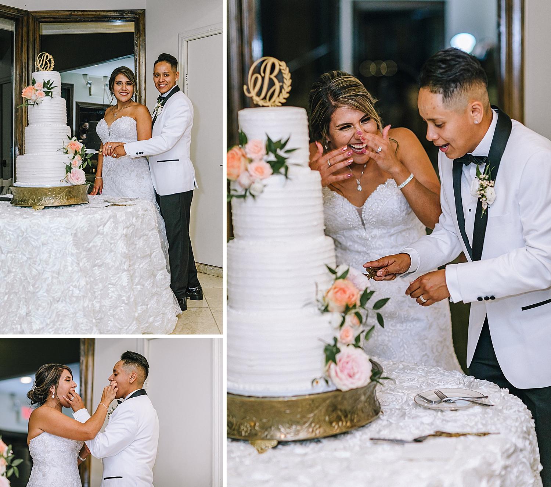 Carly-Barton-Photography-The-Villa-at-Cielo-Vista-Blush-Gold-White-Wedding-Photos_0056.jpg