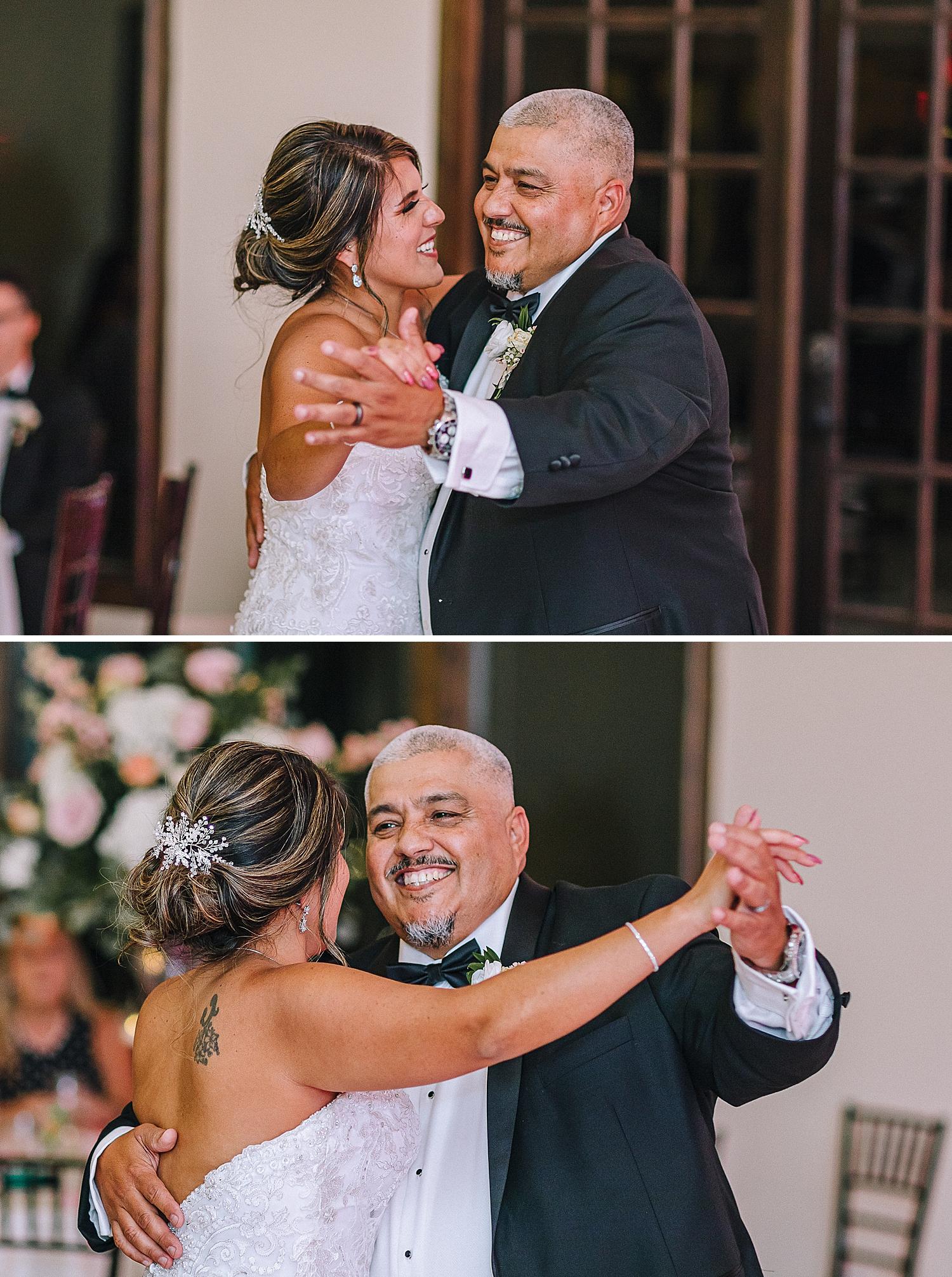 Carly-Barton-Photography-The-Villa-at-Cielo-Vista-Blush-Gold-White-Wedding-Photos_0058.jpg